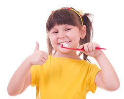 fun-dental-habits-children-best-dentist-SI-nyc-02