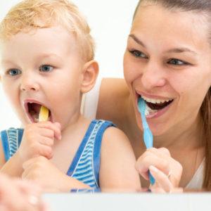 good-oral-hygiene-habits-children-dentist-staten-island-ny-01
