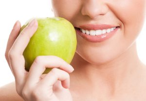 healthy-food-for-dental-health-dentist-staten-island-02