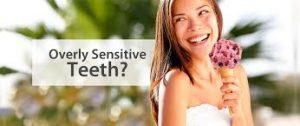 dentist-for-sensitive-teeth-03