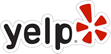 best-dentist-staten-island-ny-yelp-5-star-reviews