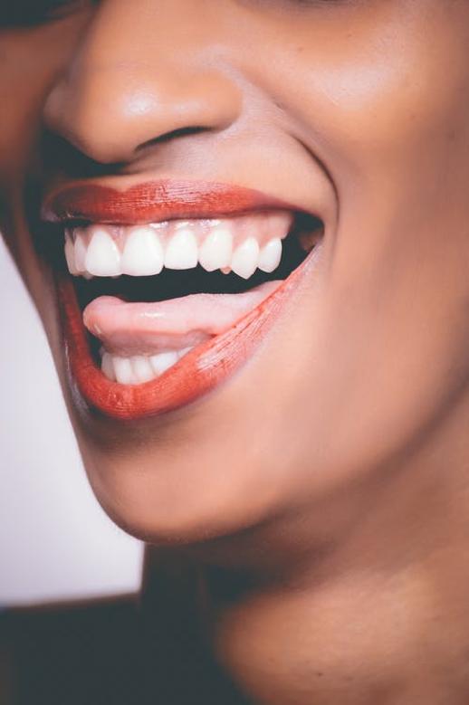 cosmetic-dentistry-dentists-staten-island-ny-02
