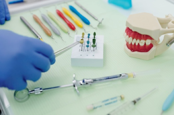 Fixing crooked teeth | Best Dentists