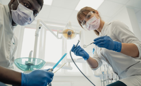 Common Causes for Urgent Dental Care