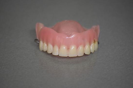 Dentures | Staten Island