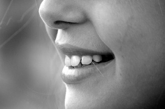 Best Tooth Whitening | Staten Island NY